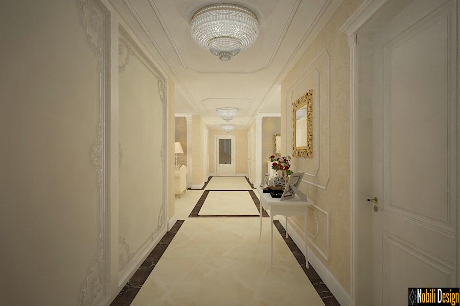 Servicii design interior preturi - Firma arhitectura de interior Bucuresti