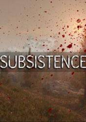 Subsistence (PC)
