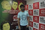 Majnu Song Launch at Red FM-thumbnail-3