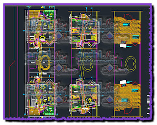 download-autocad-cad-dwg-file-municipal-family-housing-plants