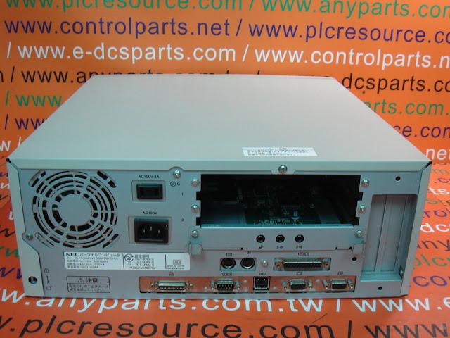 NEC PC-9821V16S5PC2(CPU)