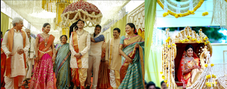 vasundhara-diamond-roofs-ashish-vineela-wedding-photos