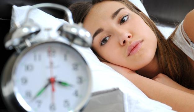 7 Tanda yang Menunjukkan Tidur Anda Kurang Berkualitas
