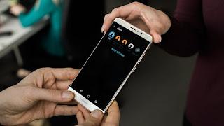 افضل, الطرق, لكيفية, قفل, التطبيقات, الفردية, على, هواتف, الاندرويد