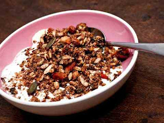 सफेद मूसली के फायदे   safed musli ke fayde