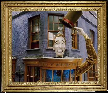 gemialidades 16c2149 - #PotterWeek - Harry Potter e o Enigma do Príncipe