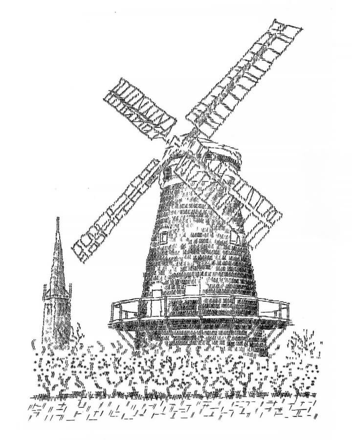 11-Thaxted-Windmill-James-Cook-www-designstack-co