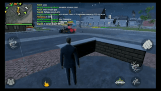 games like GTA for android Download Now