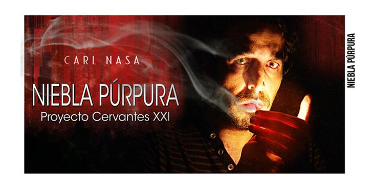 http://carlnasacervantes21.blogspot.com.es/