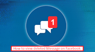 How%2BTo%2BSee%2BDeleted%2BMessages%2BOn%2BFacebook