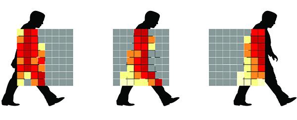 motion-detection-on-cctv