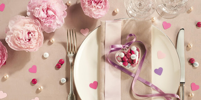 https://www.mymms.it/it_it/category/le-nostre-ricorrenze/confetti-personalizzati-matrimonio.do