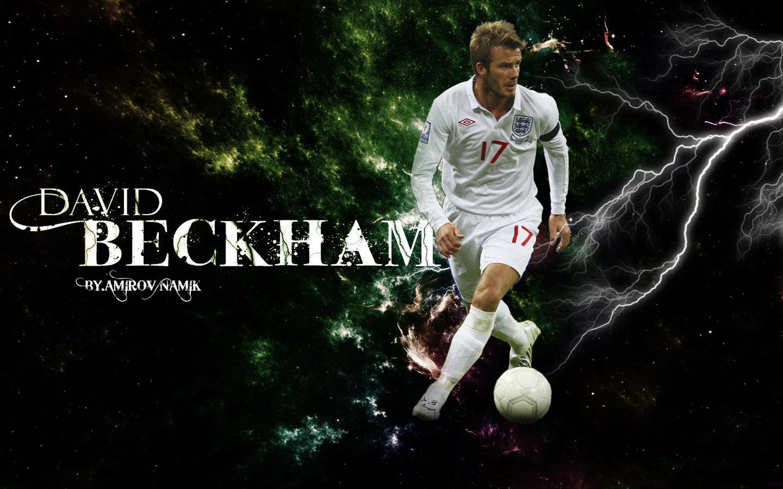 Cr7 Hd Wallpapers 1080p David Beckham Free Wallpaper England Download Free Best