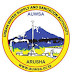 JOBS AT ARUSHA URBAN WATER SUPPLY AND SANITATION AUTHORITY