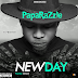 MUSIC: PAPARAZZLE – NEW DAY