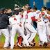 #MLB: Los Indios con un 2016 que nadie podrá olvidar