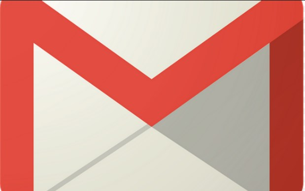 Gmail Free Download on Android App