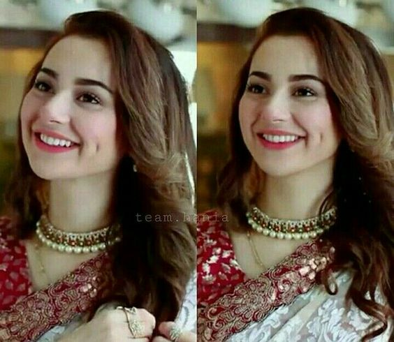 Hania Amir Photos
