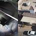 RAJA NUSANTARA   BANDAR TOGEL TERPERCAYA   Polisi Menemukan Terowongan Nerkoba Di Ruangan Bawah Tanah Bekas Restoran KFC
