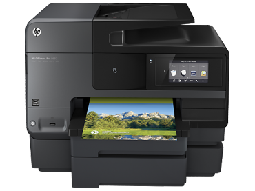 Canon%2BMaxify%2BMB2320 - Canon MAXIFY MB2320 Drivers Download
