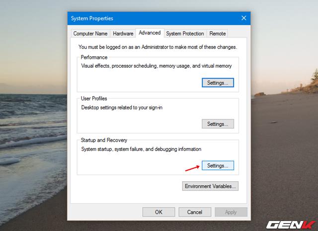 Máy tính Windows 10 đang chậm? đây là những cách có thể làm ngay