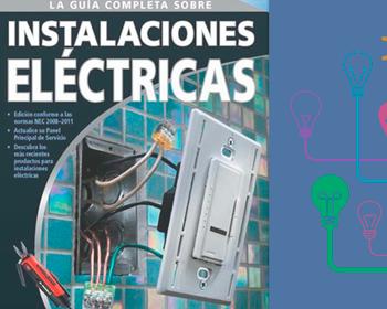 Guía Completa sobre Instalaciones Eléctricas | BLACK & DECKER