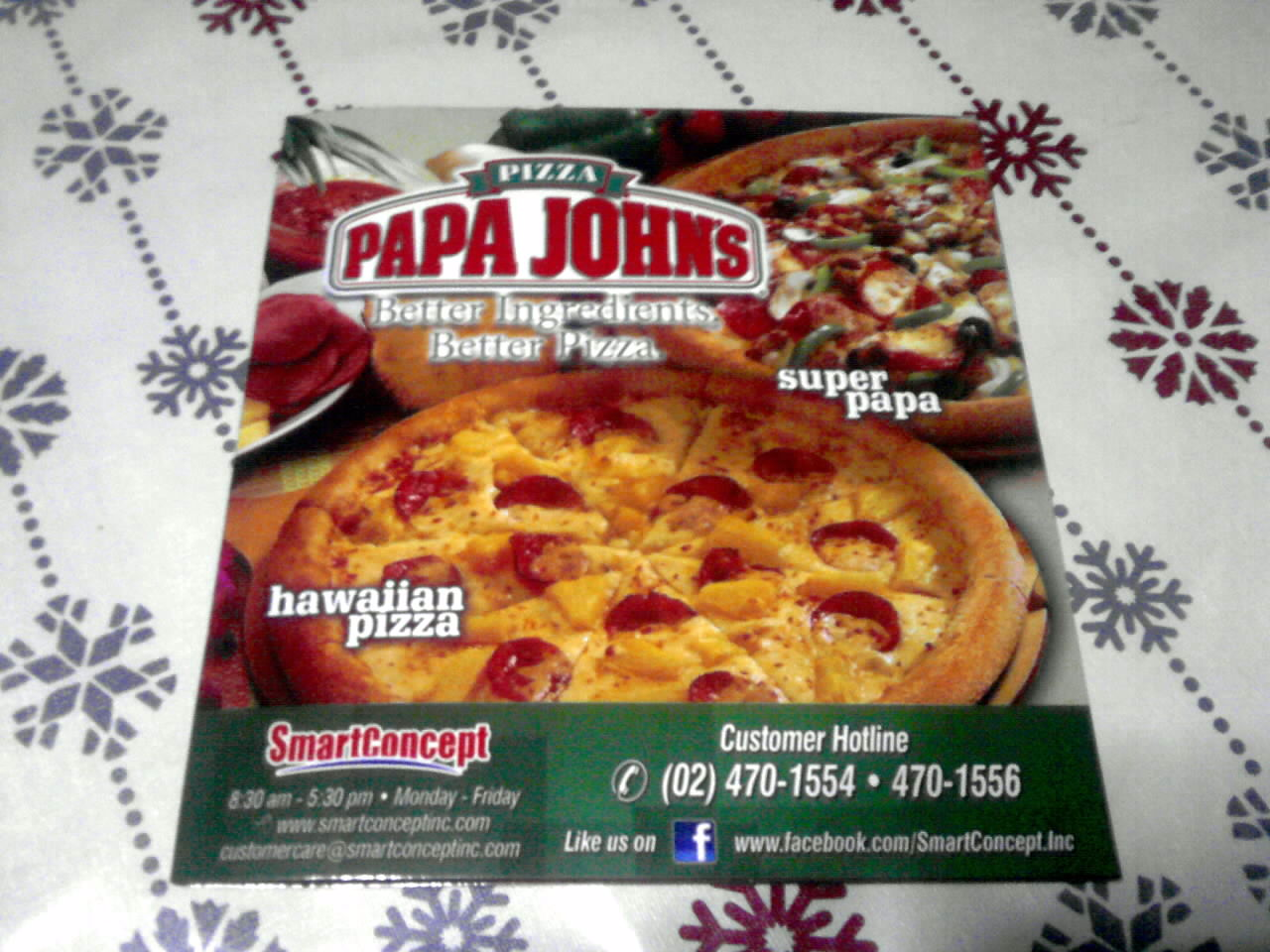 papa johns cheese sticks coupon