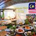 Tawaran Hi-Tea Sempena Malaysia Day di Hotel Grand Blue Wave Shah Alam