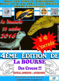 http://associationloeildu.wixsite.com/la-bourse-des-crocos/liste-des-exposants