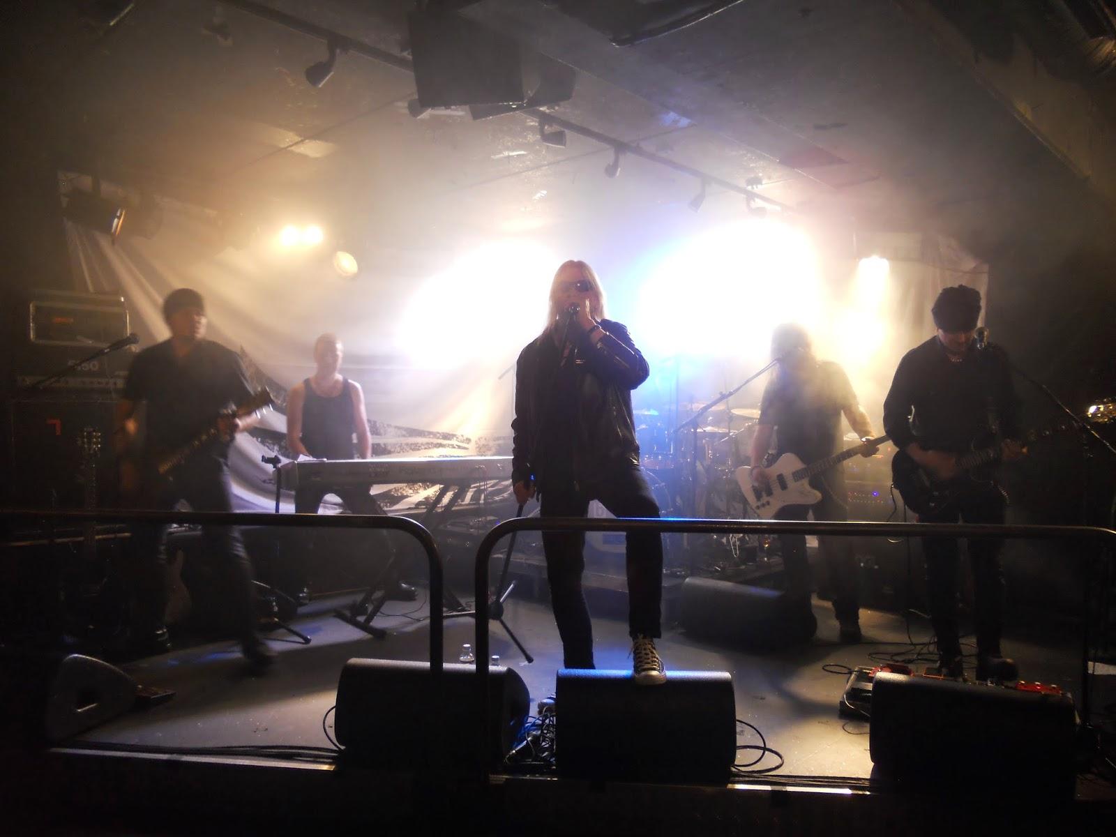 rähinä live 2014 jatkot
