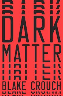 letmecrossover_blog_michele_mattos_blogger_tbr_book_bookblogger_books_reviews_booktuber_tag_tobereadpile_dark_matter_blake_crouch_thriller_mystery_murder_science_geek_geeky_books_cover_author