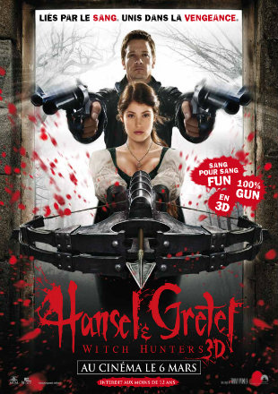 hansel and gretel witch hunters movie download in hindi 720p