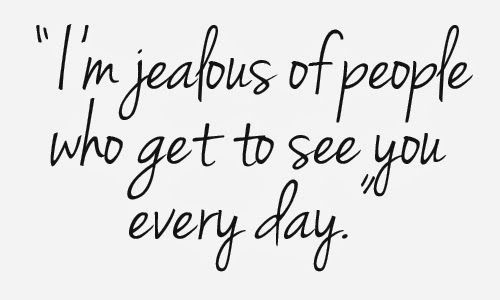 Distance Relationship Sayings and Quotes ~ Best Quotes and ...