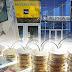 Οι εξελίξεις στις Τράπεζες και την Οικονομία στο επίκεντρο εκδήλωσης της Ο.Τ.Ο.Ε