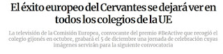https://www.lavozdeasturias.es/noticia/gijon/2017/11/24/cole-cervantes/00031511509185232831980.htm