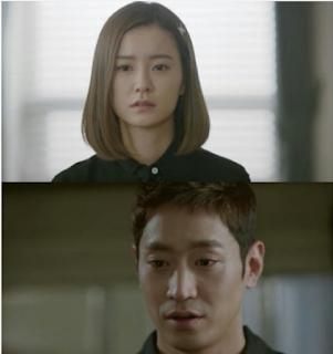 Review Drama Korea Discovery Of Love