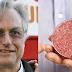 Αθεϊστής: «Να τρώμε ανθρώπινο κρέας για να ξεπεράσουμε το ταμπού του κανιβαλισμού» (photos)