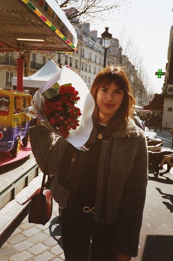 #blog #bemestar #wellness #flowers #lifestyle #estilodevida #JeanneDamas