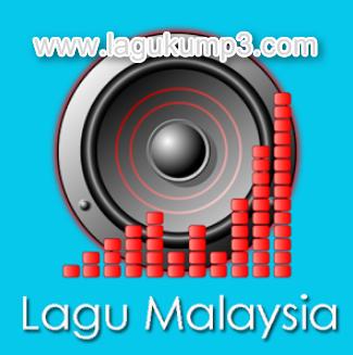 Download Lagu Malaysia Terpopuler Dan Terbaik Full Album Mp3 Lengkap