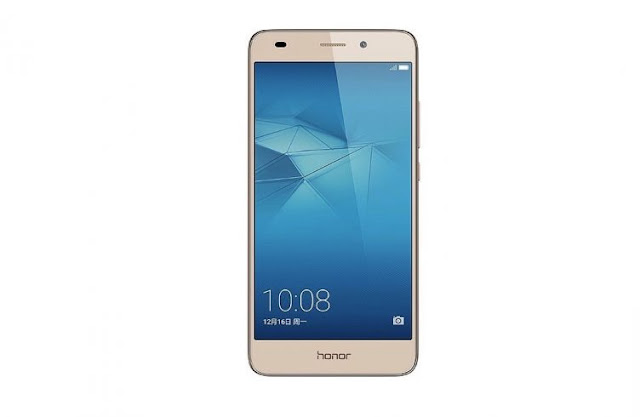 Huawei Honor 5C Specifications & Price