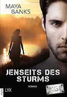 https://www.amazon.de/KGI-Jenseits-Sturms-KGI-Reihe-8-ebook/dp/B01LBE14A8
