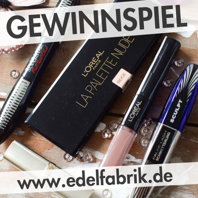 http://die-edelfabrik.blogspot.de/2016/03/gewinne-dieses-tolle-loreal-super.html