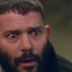 Is Huck Leaving Scandal? 2017 - Really Dead? Guillermo Diaz [SPOILER]