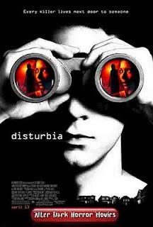 Disturbia (2007)