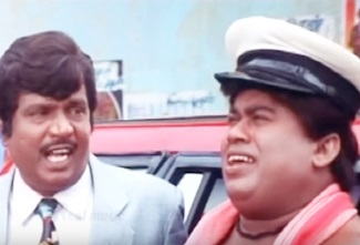 Goundamani Senthil Best Comedy Collection | Goundamani | Senthil