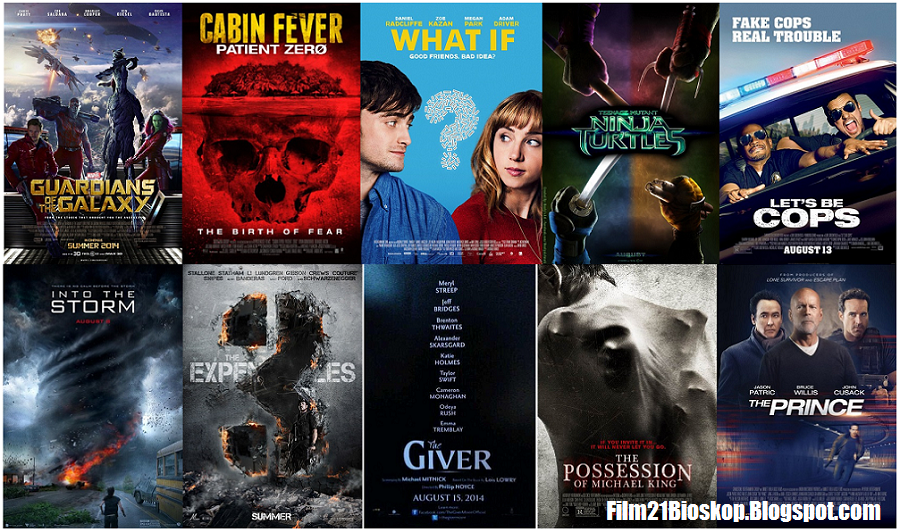 Download Film Terbaru 2015 Gratis - www.downloadfilmgratis31.biz