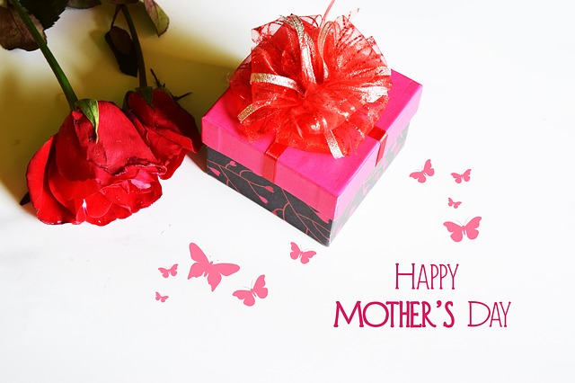 Happy Mothers Day Shayari,Quotes,Messages in Hindi