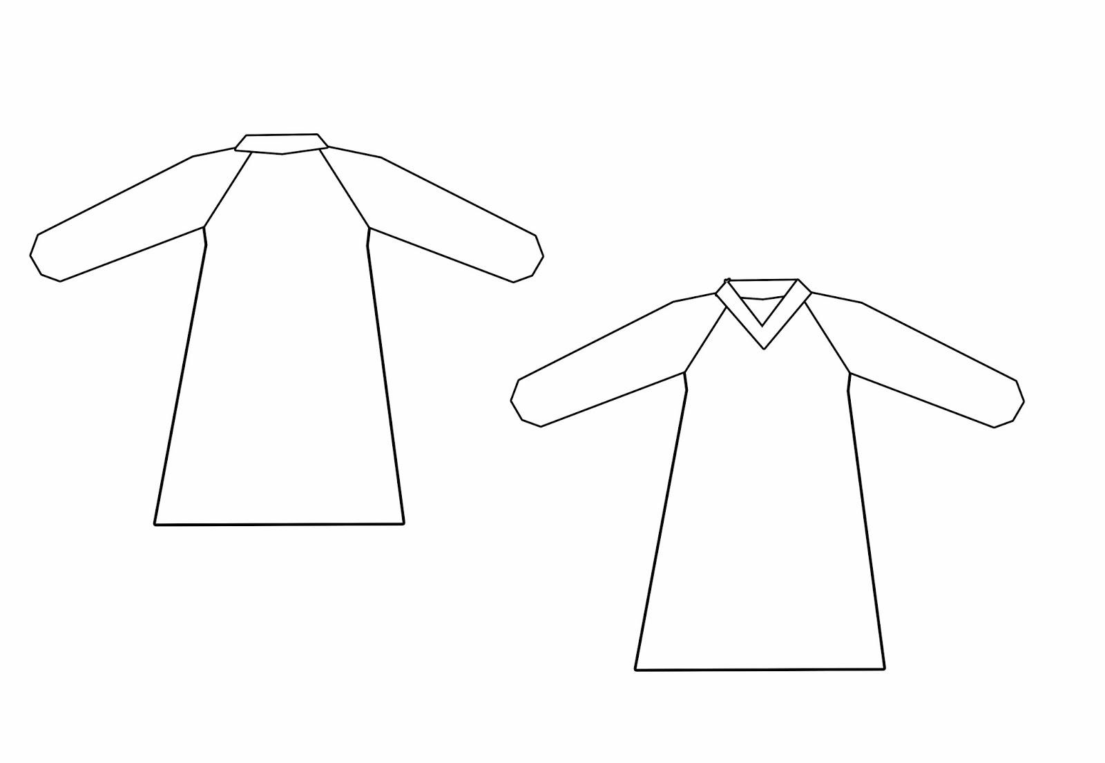 the repository fashion female muslimah tshirt template