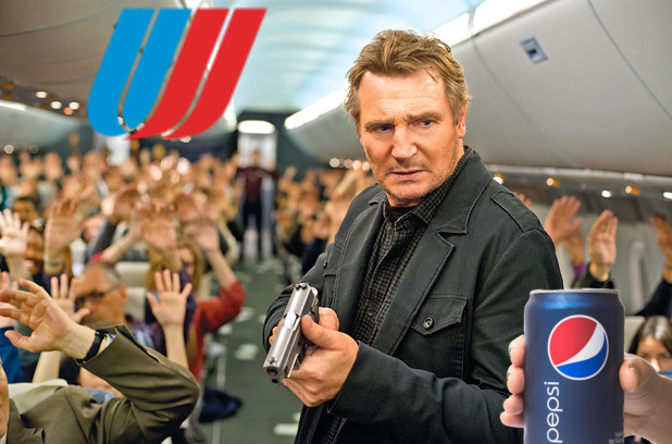 united-airlines-beaten-passenger-pepsi