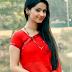 Sonam Lamba age, date of birth, biography, wikipedia, tanya sharma, gopi, photo, diya aur baati hum, image, facebook